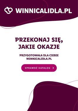 KATALOG WINNICALIDLA.PL - od 2020-12-22 do 2021-01-18