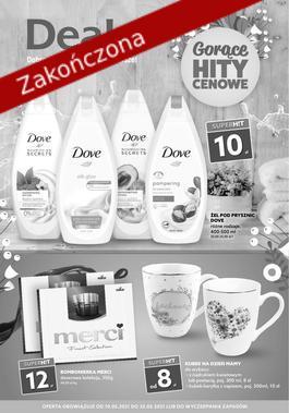 Gazetka Dealz - od 2021-05-10 do 2021-05-25