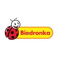 Gazetka Biedronka 2021-09-27