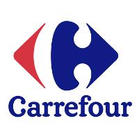 Gazetka Carrefour 2020-12-01