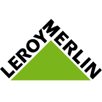 Gazetka Leroy Merlin 2021-09-15