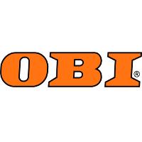 Gazetka Obi 2021-08-04