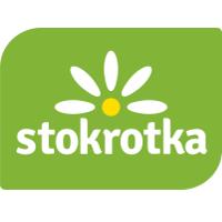 Gazetka Stokrotka 2021-09-16